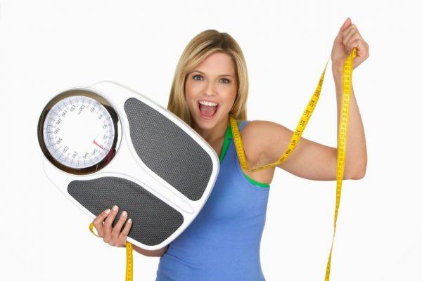 Descubra quais são as cinco mudanças de hábitos que vão te ajudar a perder peso