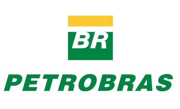 Operação Lava Jato: Petrobras responde 47 ações na justiça