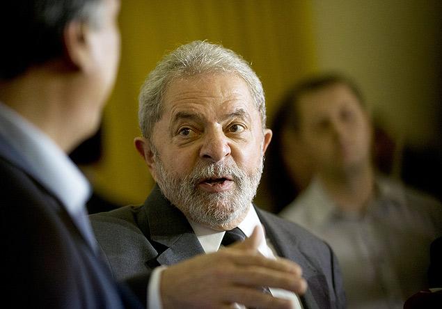 STF pode evitar prisão imediata do ex-presidente Lula, ENTENDA!